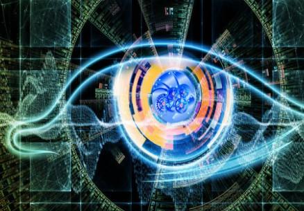機器視覺應用的三大層面難題