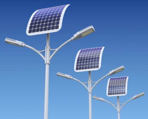 廣東省各市的5G智慧路燈桿的建設現狀及未來規劃