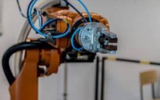 借助AI在網絡邊緣訓練設備的價值