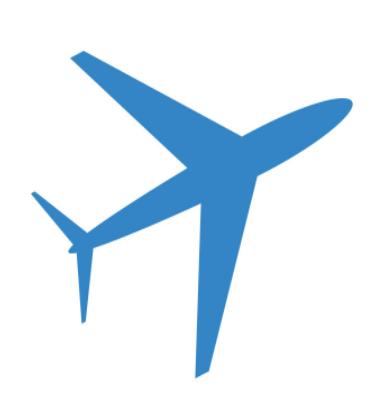 傳波音737飛機有望復飛,佰鴻營收年底將較明朗