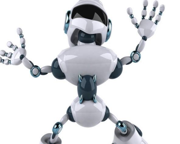 5G等新技術加速布局和應用,為工業機器人發展帶來新機遇