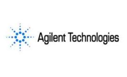 Agilent脉冲参数测试仪的应用特点及优势分析