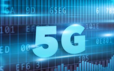 50G光模块在5G网络建设中的作用以及应用优势