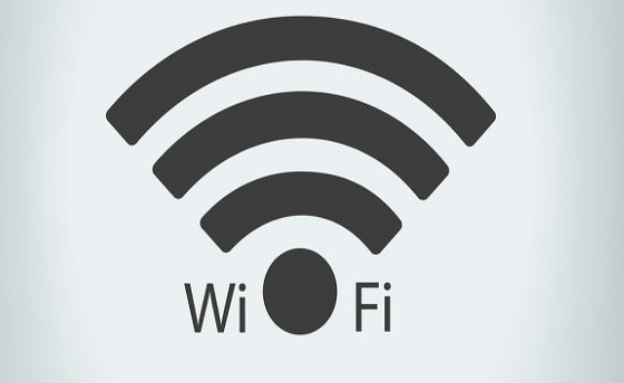 2020年WiFi6将成为与5G并重的布局新业态