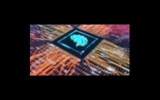 澳门金沙国际设计自动�化的优点_澳门金沙国际设计自动√化的意义