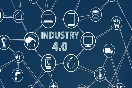 5G網絡加速部署或將有望打破工業互聯網產業發展困局