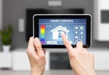 高能效楼宇和家居自动化优化设计方案