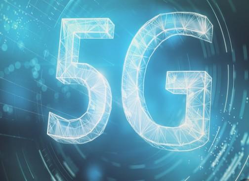 5G VoNR技术的突破与成熟,物联网或将迎来新...