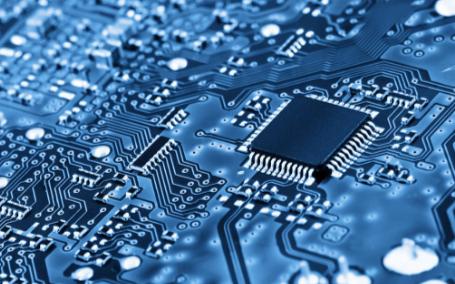 国产MCU市场的发展将加速汽车电子化的进程