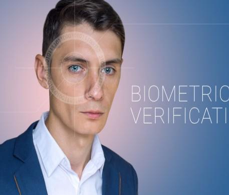 預計:到2025年,全球人臉識別市場規?;蜻_到近200億美元