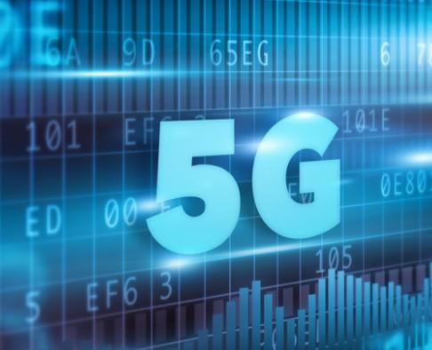 5G移动通信基站电磁辐射是否会对人体造成伤害?