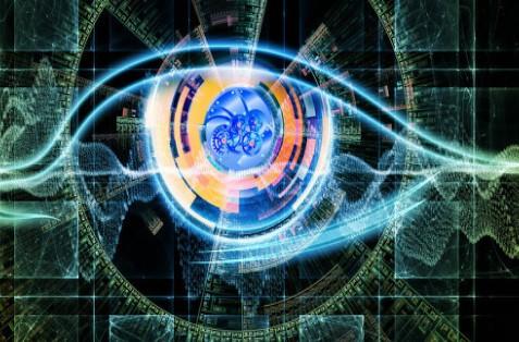 GGII預測:到2023年中國機器視覺市場規模將達到155.6億元