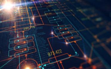 存储技术核心区块链解析
