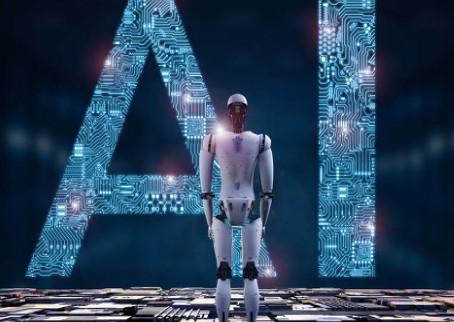 利珀科技利用AI技術融入到機器視覺檢測領域,打破了傳統設備的壁壘