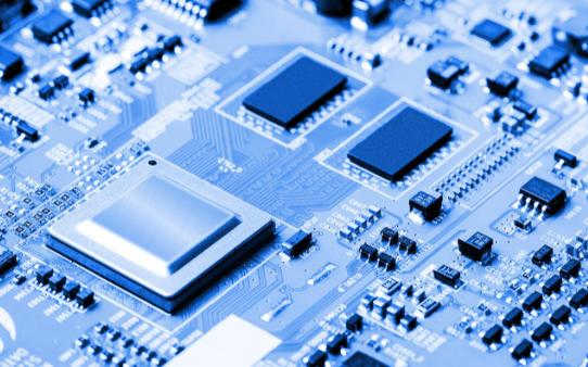 功率半導體器件基礎的PDF電子書免費下載