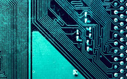 三合一翻蓋彈片轉USB測試座的特點以及它的性能優勢
