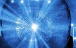 給人工智能強化人性元素可以更好地指導其決策