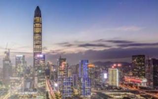 推動中國人工智能迎來黃金十年