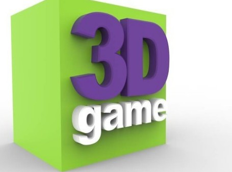 3D打印行業產業鏈分析