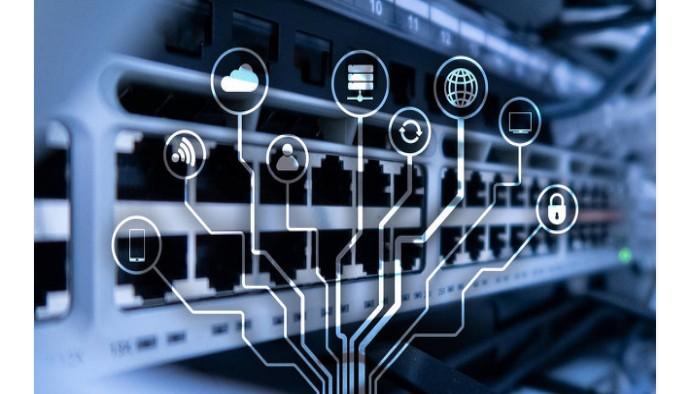 COVID-19大流行的到来对物联网技术发展有何影响?