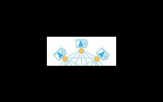 區塊鏈智能合約的原理_區塊鏈智能合約技術的發展前景