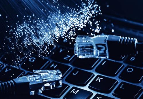 2020年至2021年普通光缆产品集采中标结果揭晓