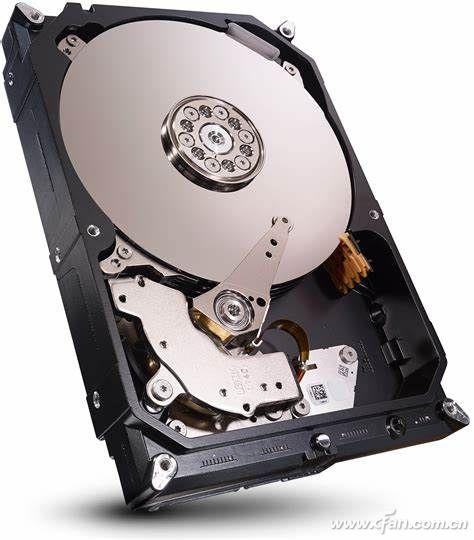 SMR技术出现在主流容量硬盘里到底是好是坏