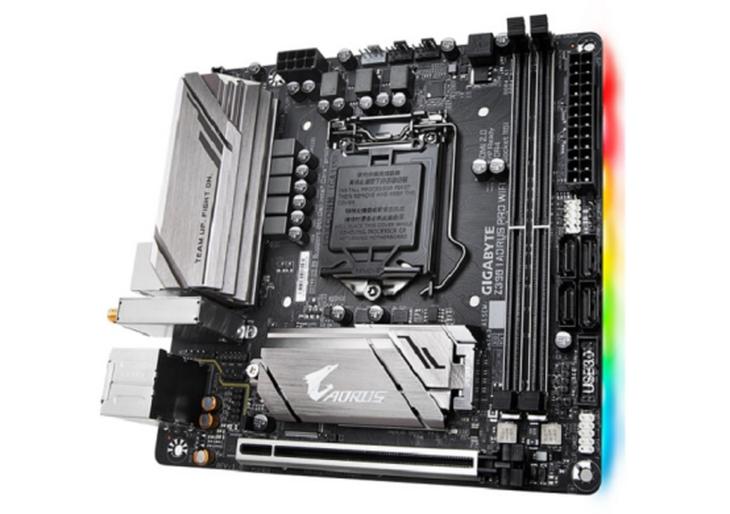 SSD固态硬盘为什么金士顿比较受欢迎