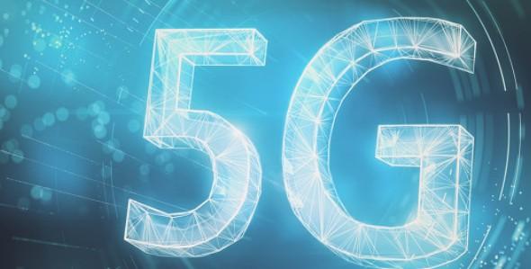 中國鐵塔攜手電信企業共同降低5G建設成本,加快推動5G商用