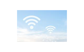 wifi6路由器普通手机可以用吗_wifi6有没...