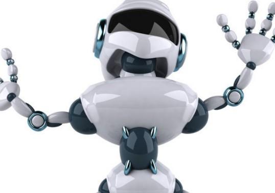 导致我国工业机器人产业发展缓慢的原因