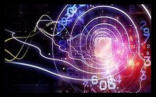 人工智能可提高效率,利用創新并簡化流程