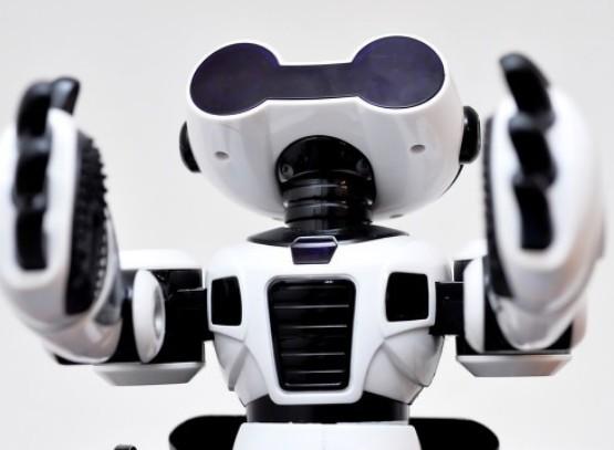 國產機器人產業發展面臨的挑戰