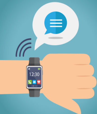 Noise將推出新型智能手表,內置GPS定位和可自定義的表盤
