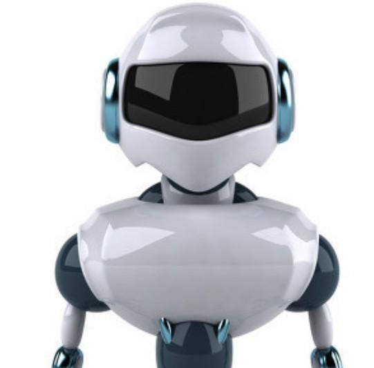 了解工業機器人應用需要避免的七大誤區