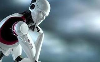Ascent和IBM合作進行了一項人工智能試驗