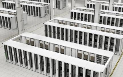 英偉達與佛羅里達大學聯手打造高等教育AI超級計算機
