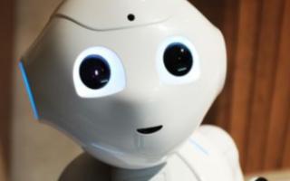 未來幾年全球人工智能市場仍將錄得顯著增長