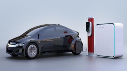 法国分析2050年全球电气化不同情景下锂电池的供需动态