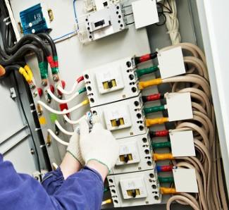 电伴热保温技术为一种新型的由电能直接转化为热能的...