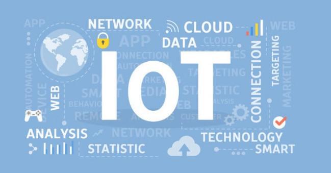 物聯網模組新舊交替,NB-IoT機會增多
