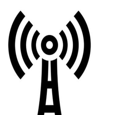 菲尼克斯电气电流变送器可提供全面的0-600A以...