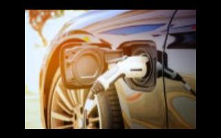 新能源汽車的主要燃料是什么