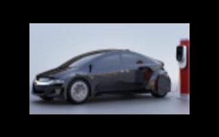 新能源汽車有什么優惠政策_2020年新能源汽車補...
