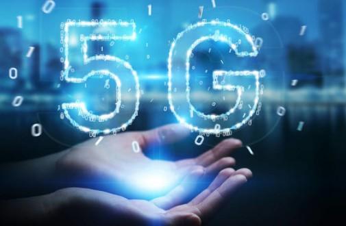 """5G迎來""""最后一公里"""",萬物互聯激活網絡安全剛需"""