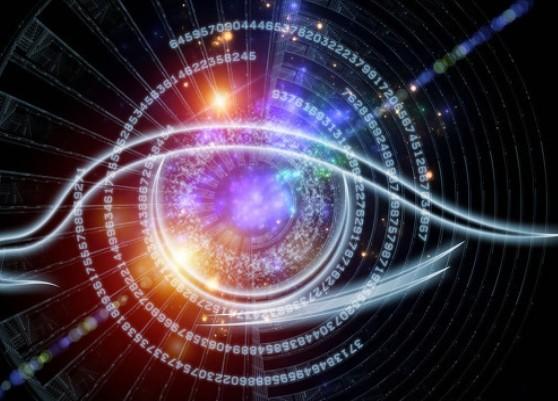 机器视觉检测系统基本结构