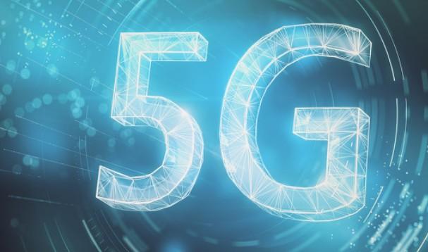 企業爭相進行產業布局,共建5G安全大生態