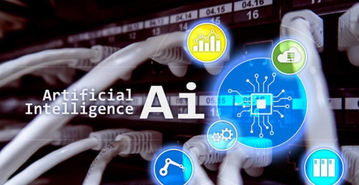 人工智能技術可以在制造業中發揮哪些作用?