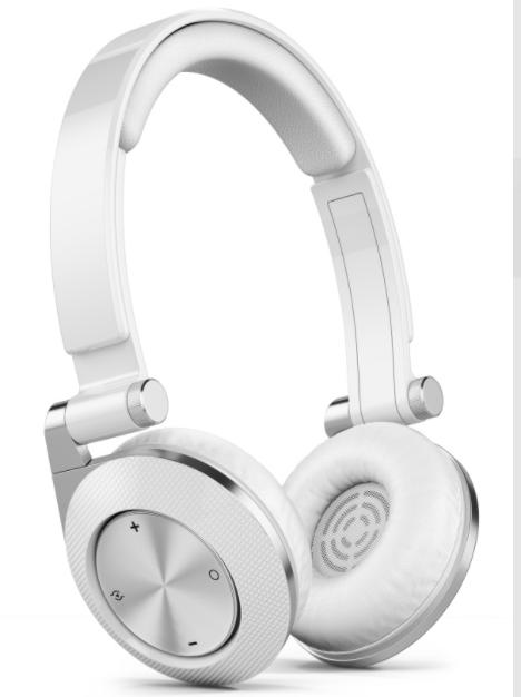 小米全新真①无线蓝牙耳机:搭载蓝牙5.0芯片,配备7.2mm发声单元