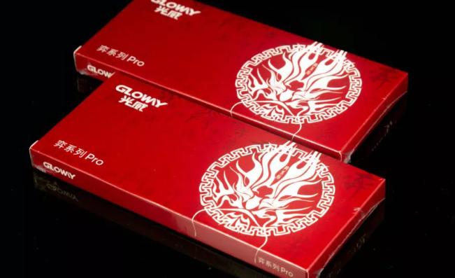 采用长鑫DRAM,国内首款中国芯的DDR4内存条发售